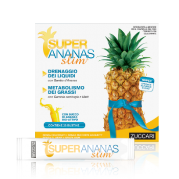 SuperAnanas-400x400
