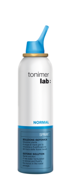 Tonimer-Lab_Normal-Spray_1