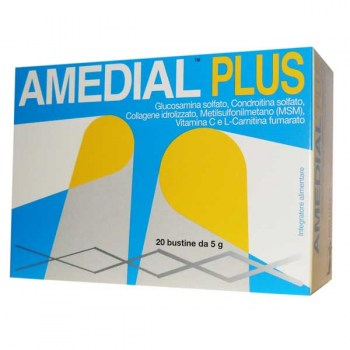 amedial-plus