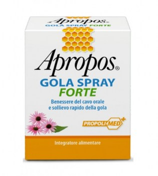 apropos_gola_spray_forte