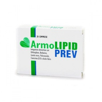 armolipid-prev