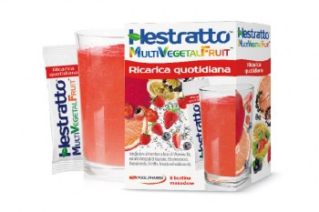 hestratto-ricarica-quotidiana