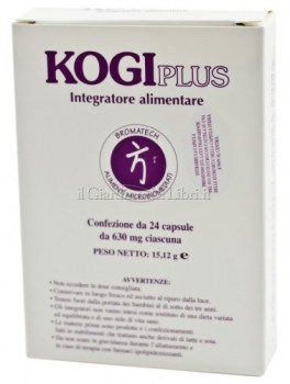 kogi-plus-integratore