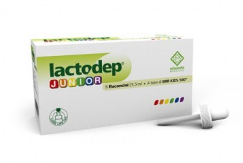 lactodep-junior-pack-erbozeta