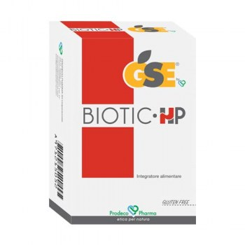 prodotto-per-helicobacter-pilory-biotic-hp