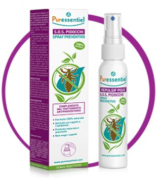 repellente-anti-pidocchi