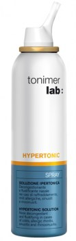 tonimer_lab_hypert_125ml