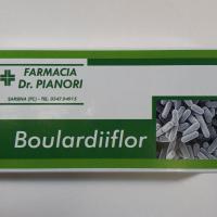 Boulardiiflor Dr. Pianori 5Mld di probiotici resistenti agli antibiotici