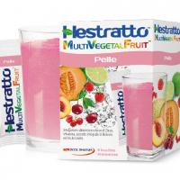 "Hestratto MultiVegetalFruit ""Pelle"""