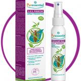 Puressentiel pidocchi spray preventivo